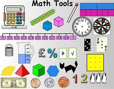 Mat Tools by Promethean Activboard 387 Pro Slide 7 Slideshow From