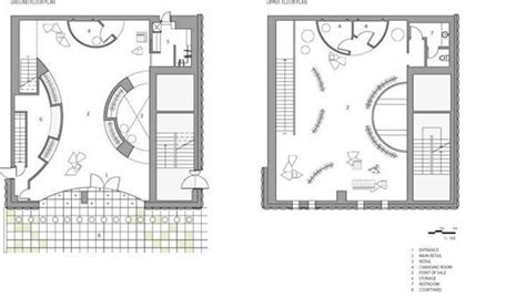 retail shop floor plan pin by евгения кудрявцева on plan pinterest phillip