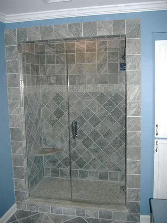 rba bathroom rba homes bathrooms photo gallery