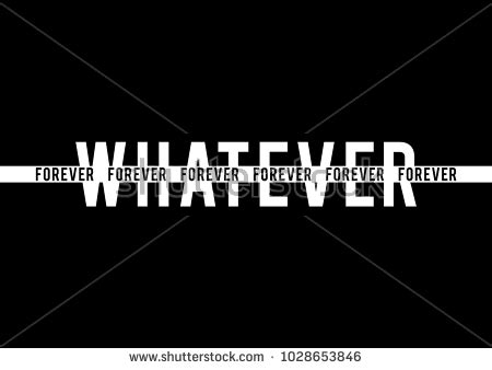pattern of slogan writing slogan stock images royalty free images vectors