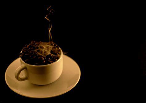 hot coffee masala masala house free images cafe smoke drink espresso