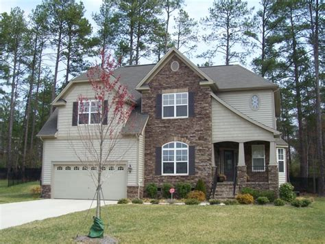durham real estate grandale new neighborhood home