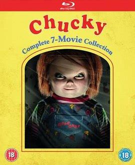 chucky film series wikipedia child s play franchise wikipedia