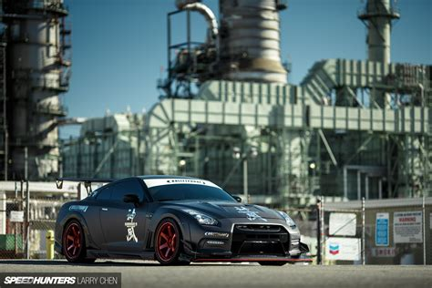 tsa help desk number 100 nissan gtr wrapped red matte red nissan gtr