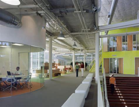 google interior design google office interior design design bookmark 8741