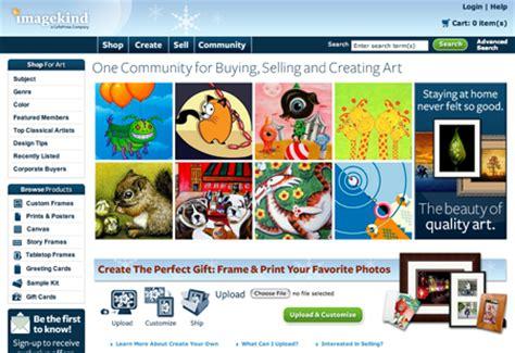 peluang desain grafis online peluang usaha bagi desainer grafis selamat datang di