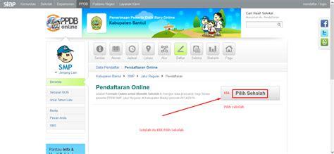 jalan tikus corel draw x7 cara tutorial daftar online smp fbi web