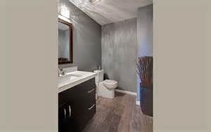 Remodel Powder Room Kitchen Amp Powder Room Remodel Martin Brothers Contracting
