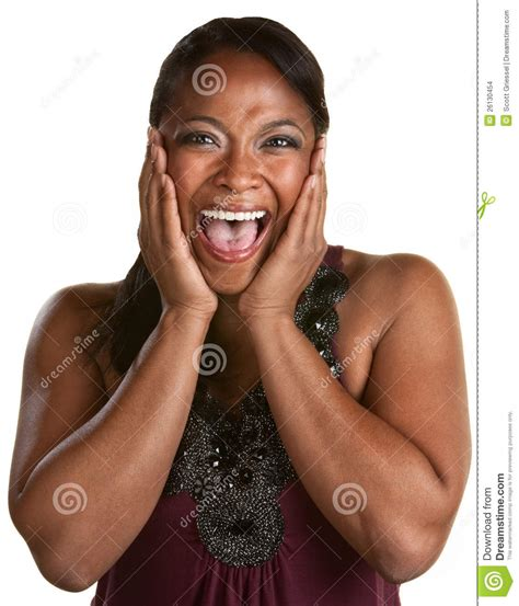 who is the black woman of the black couple that does the liberty mutual commercial laughing black woman stock images image 26130454