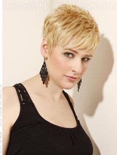 printable hairstyle pictures cute pixie haircuts with bangs
