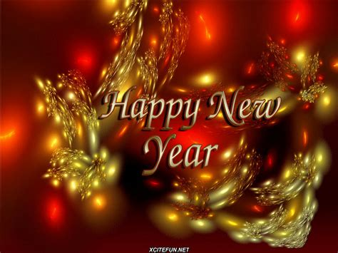 new year wallpaper desktop free picture photography portrait gallery new