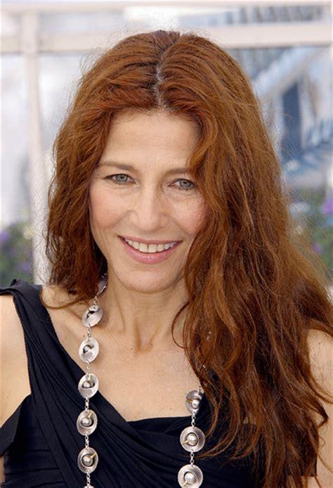 hollywood actress catherine hollywood actress bollywood actress hollywood celebrities