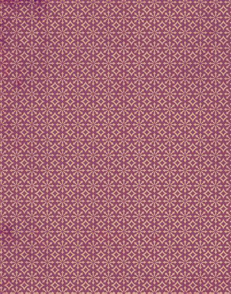 vintage pattern texture vintage pattern texture by absurdwordpreferred on deviantart