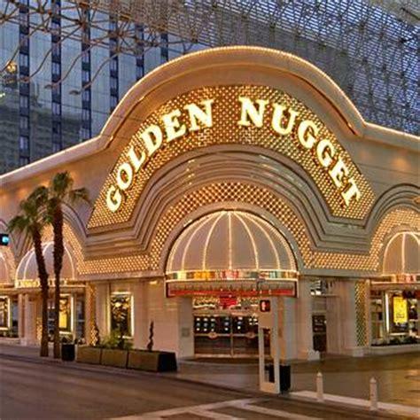 golden nugget hotel casino las vegas usa expedia