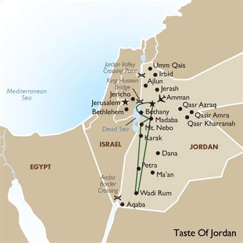 stop going after jordan video days of our lives nbc taste of jordan jordan vacation tours goway travel