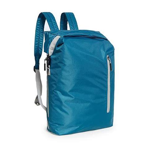 Xiaomi Mi 14 Inch Style Backpack Leisure Sports Bag Grey original xiaomi backpack blue
