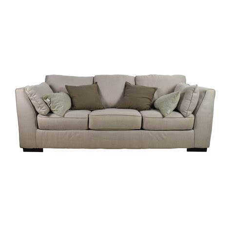hennessy sofa hennessy sofa dimensions home fatare