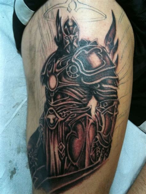 conan the barbarian tattoo designs 40 best barbarian drawings images on