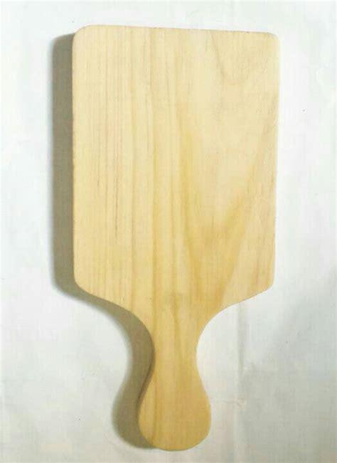 Photo On Wood Photowood Talenan Foto Kayu Kado Unik Uk 25 5x14 5cm jual telenan kayu kecil astina bumi pandawa