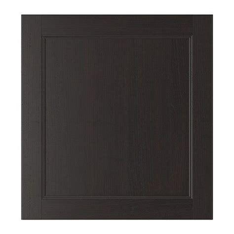 besta vassbo cabinet best 197 vassbo door ikea adjustable hinges allow you to