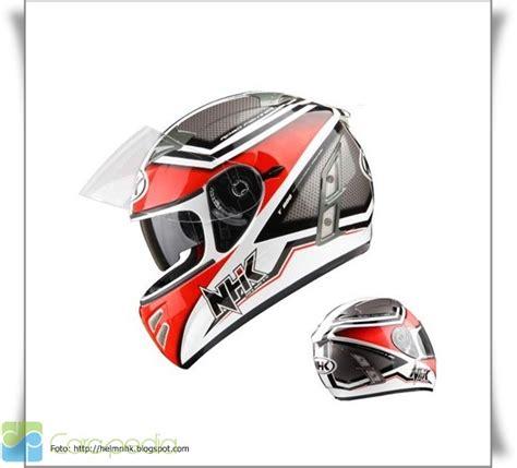 Helm Gm Race Pro 2 White Glossy Solid Racepro Visor Fullface harga helm nhk terminator series coycesra mp3