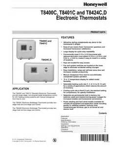 honeywell thermostat wiring rth7500 honeywell thermostat rth111 elsavadorla