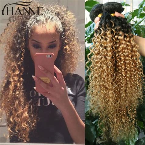 kenyan sewn in hair 25 best ideas about curly weave hairstyles on pinterest