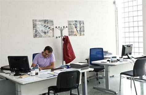 convenio colectivo sector oficinas y despachos de fenac nuevo convenio colectivo para 480 empleados de oficinas y