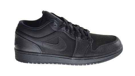 air jordan 1 low men c air jordan 1 low mens exclusive leather fashion sneakers