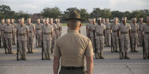 us marine corps boot c final test the crucible youtube it will take more than increased supervision to fix hazing