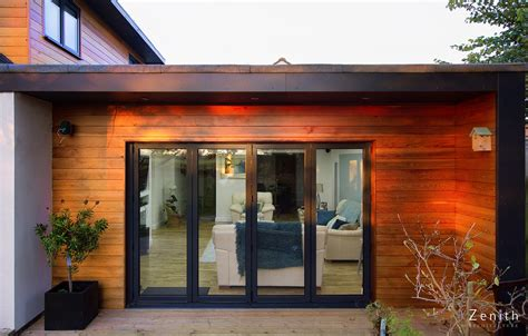 Renovation Of 1920 S Bungalow Zenith Architecture Oxford Bungalow Extension Remodeliing
