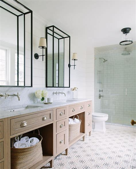 coastal bathroom tile ideas interior design ideas home bunch interior design ideas