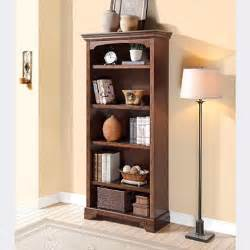 whalen bookcase whalen brookhurst open bookcase sam s club