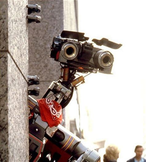 film robot short circuit when will we have intelligent robots buydig com blog