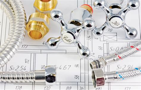 Plumbing Supply by Plumbing Supply In Visalia Ca Plumbing Contractor