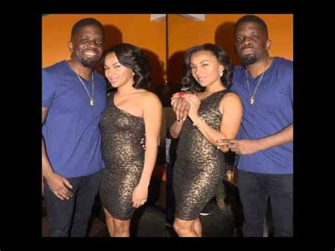 tara lhhny season 6 pregnant lhhny fallout love hip hop new york season 6 episo