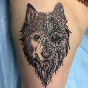 tattoo shops tucson az best artists in tucson az top 25 shops prices