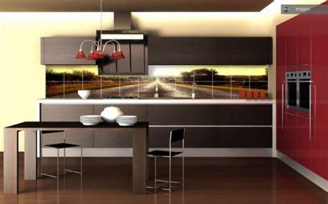 Kichan Ki Dizain Foto Plytelės Naujiena Virtuvės Ir Vonios Kambariams