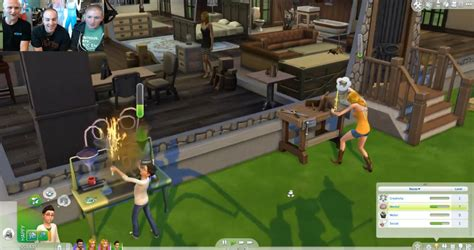 woodworking sims freeplay 27 beautiful woodworking table sims freeplay egorlin