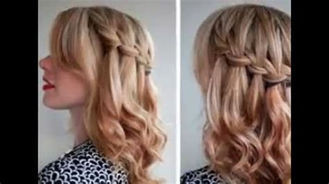 teen hairstyles step by step country girl hairstyle www imgkid com the image kid