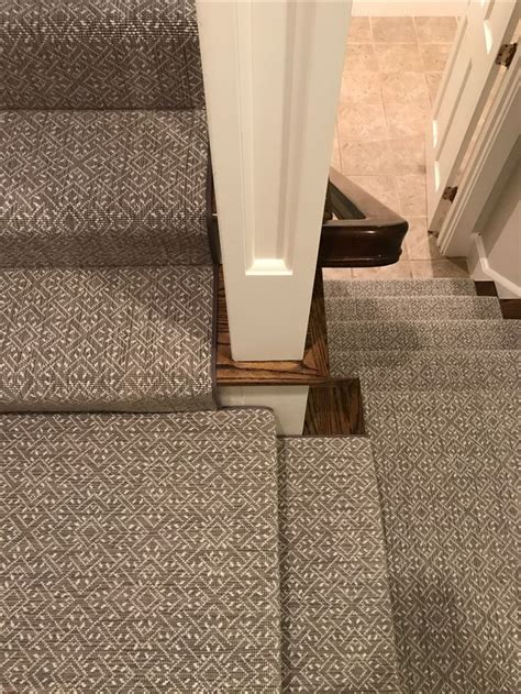 custom rug runner 163 best images about custom rugs fabrications on carpets carpet stair runners and