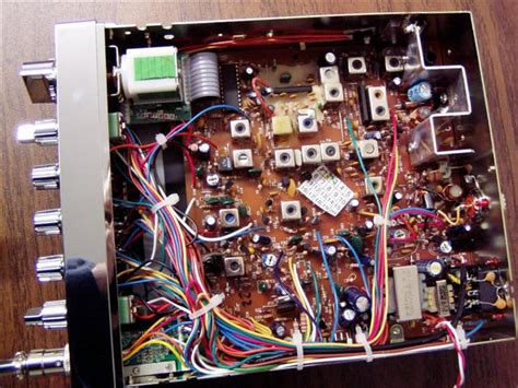 capacitor stalker capacitor stalker 28 images icar 108 130 mfd capacitor wa rewind fasco regal onga pool