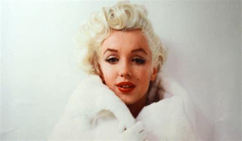 Marilyn Detox by Marilyn S Diet Beautyheaven