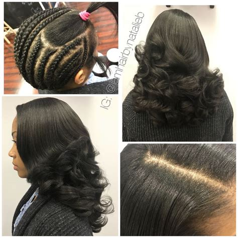 no appointment haircuts christchurch best 25 bob sew in ideas on pinterest sew in bob