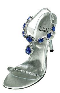 Sepatu Rubi Dan Coklat sepatu wanita seharga 15 milyar artikel indonesia terbaik