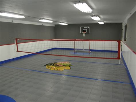 design your own basketball court 1000 ideas about indoor basketball court on pinterest