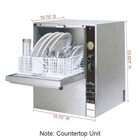 Countertop Glass Washer by 301 Moved Permanently