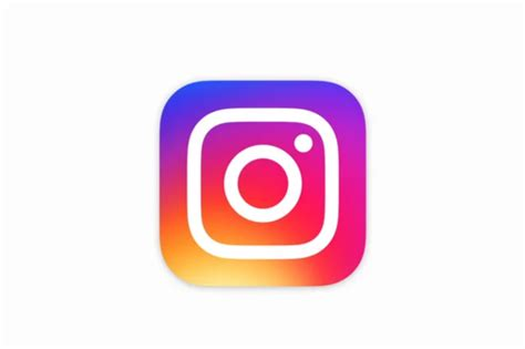 Search Instagram Account By Email Instagram Unveils Reved Icon And Interface Tweaks Itworld