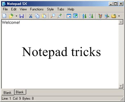 format html in notepad best new notepad tricks 2014 fb emotions
