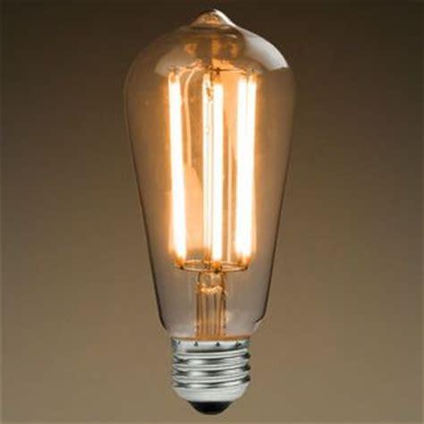 Lu Edison Classic Led 8watt 17 best images about edison bulbs on antiques